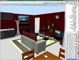 home design software mac free interior design software mac free visaopanoramica com
