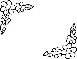 fleurs 136 nature u2013 coloriages à imprimer