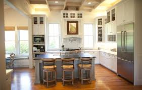 veneration budget kitchen renovations tags kitchen makeover