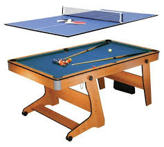 best 25 folding pool table ideas on pinterest game table
