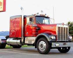 kenworth trailers wallpapers kenworth w900 android apps on google play