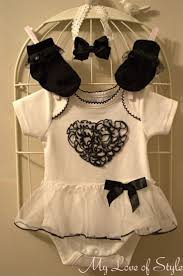 diy diy baby dress decor color ideas luxury and diy baby