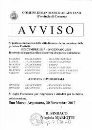 Bisignano Case Mobili by Home Comune Di San Marco Argentano