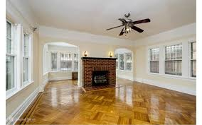 homes for sale in flatbush at 787 east 34th street
