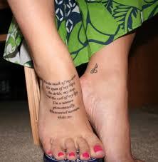 best tats tattoo pictures tattoo ideas tattoo art tattoo