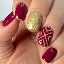 162 best nail designs images on pinterest nail designs make up