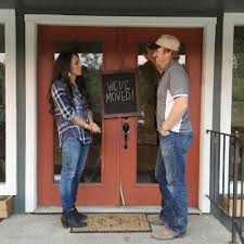 joanna gaines blog life lately magnolia homes magnolias and fixer upper
