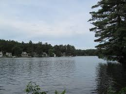 Massachusetts lakes images Lake boon wikipedia jpg