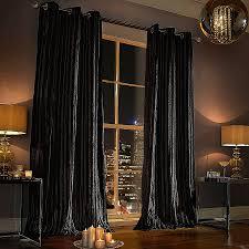 Glitter Curtains Ready Made Window Curtain Lovely Harley Davidson Window Curtains Harley