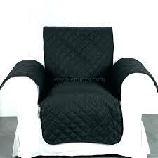 protège accoudoir canapé protege accoudoir pour fauteuil protege accoudoir pour fauteuil