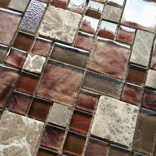kitchen backsplash back splash tile wood backsplash backsplash