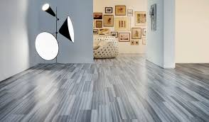 Bamboo Flooring In Kitchen Living Room Floor Tiles 10 Best Dining Room Furniture Sets