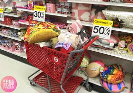 s day clearance target clearance schedule enam