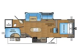 jay flight travel trailers floor plans for sale new 2017 jayco jay flight 29bhds elite travel trailers