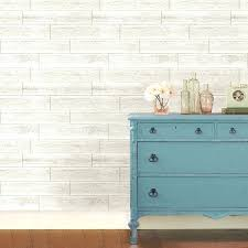 peel and stick wallpaper tiles nuwallpaper peel and stick peel and stick wallpaper tiles kuahkari com