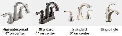 best bathroom faucet reviews best products in 2017 shower reports