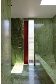 best 25 green modern bathrooms ideas on pinterest contemporary