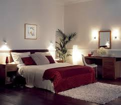 Wohnideen Schlafzimmer Beleuchtung Schlafzimmer Licht Bequem Auf Wohnzimmer Ideen Zusammen Mit Licht