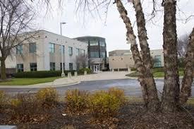 Wedding Venues In Illinois Wedding Reception Venues In Rockford Il 362 Wedding Places