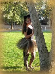 Girls Cheetah Halloween Costume 14 Teen Girls Halloween Costumes Images