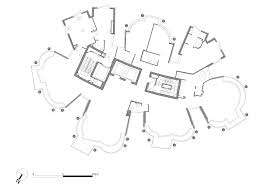 Residential Building Floor Plans by Opus Hong Kong U2013 Frank Gehry U0027s First Residential Building In Asia