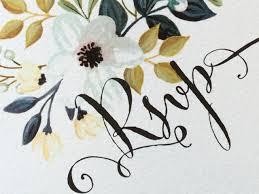 top table design personalised wedding stationery bespoke
