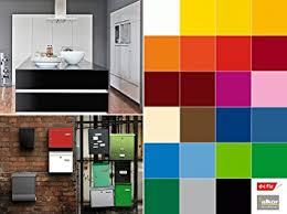 selbstklebende folie k che selbstklebende folie tapete klebefolie für möbel küche tür deko