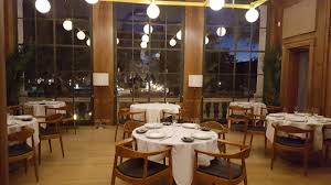 small wedding venues nj small wedding venues nj jockey hollow restaurant wedding venue