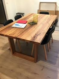 Unfinished Dining Room Tables Dining Table Dining Room Table Legs Ideas Best 25 Dining Table
