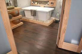 oak vs maple hardwood flooring meze