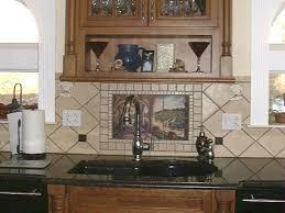 backsplash ideas for the kitchen modern kitchen backsplash ideas with photos home decorations spots