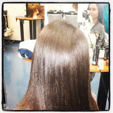 hair salons specializing african american hairstyles black hair salon orlando natural hair sytlists hairdressers