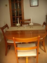Modern Glass Round Dining Table Ebay Uk Round Dining Table And Chairs Shabby Chic Round Table And