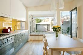 backsplash for yellow kitchen kitchen ideas bold kitchen fresh backsplash for yellow ideas