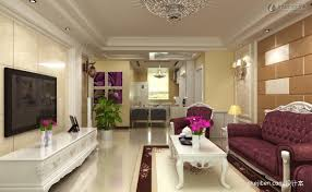 wall tiles design for living room interior u0026 exterior doors
