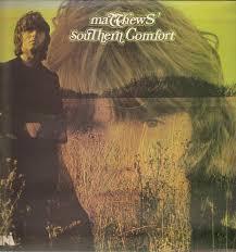 Southern Comfort International Review Vinyl Album Matthews U0027 Southern Comfort Matthew U0027s Southern