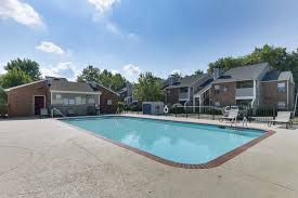 1261 homes for rent in nashville tn homes com