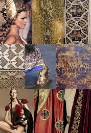 2017 Fashion Color 171 Best Fashion Color Trends 2017 18 Images On Pinterest Color