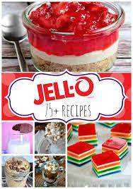 best jello salad something swanky