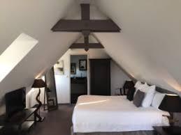 chambres d h es chantilly hôtel chantilly hotel de 14 chambre avec piscine