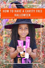 31 best halloween images on pinterest growing up halloween