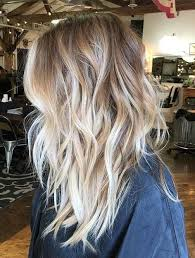 how to balayage on medium length hair best 25 blonde ombre hair ideas on pinterest blonde ombre