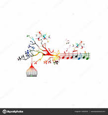 music music notes template notes clipart panda free images