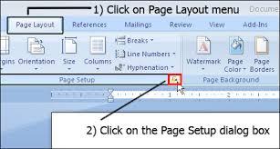 Using I In A Resume Make A Resume How Do I Make A Resume How Do Make A Resume On Word