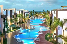 Map Of Punta Cana Blue Beach Punta Cana Luxury Resort Updated 2017 Prices