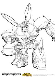 transformers rescue bots printable coloring pages diannedonnelly com