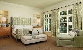 Ideas For Living Room Wall Decor Decorating A Mint Green Bedroom Ideas U0026 Inspiration