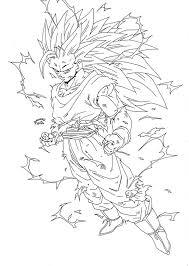 dragon ball z battle of gods drawings hd wallpaper gallery within
