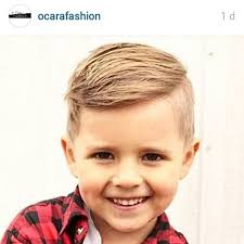 hair cuts for 6 yr old boy short haircuts for boys ages 6 14 small children love to look