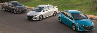 hybrids 101 guide to hybrid cars consumer reports